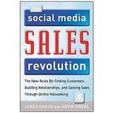 social-media-sales-revolution-book