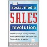social-media-sales-revolution-book