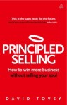principled-selling-cover-191x300
