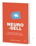 neuro-sell2